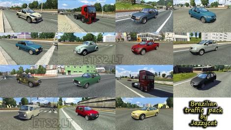 brasilian-cars