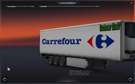 carrefour-semitrailer