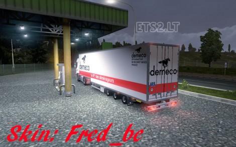 demeco-4