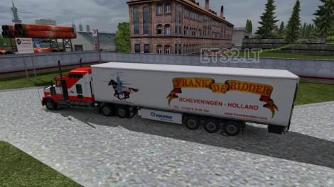 frank-de-ridder-v1-0_2