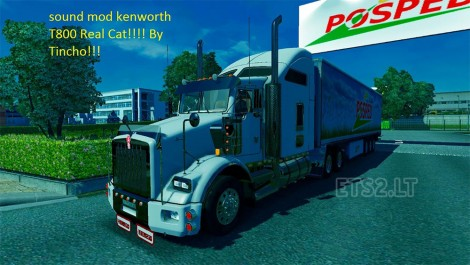 kenworth-sounds