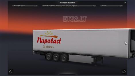 napolact-3