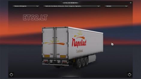 napolact-4