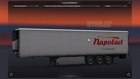 napolact2