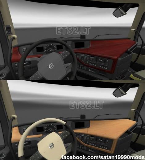 new-volvo-dashboard