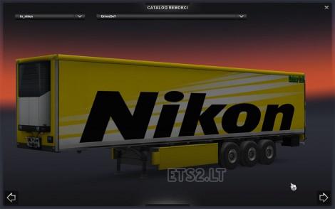 nikon-trailer