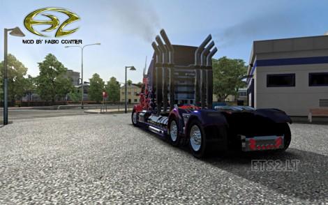 optimus-2