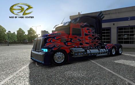 optimus-3