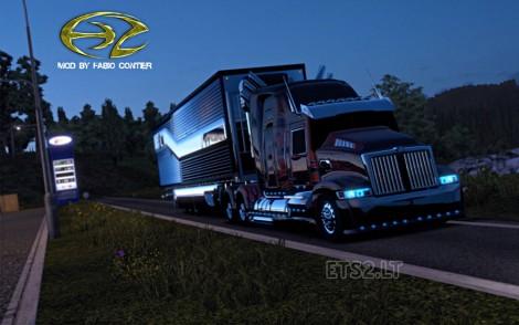 optimus-4