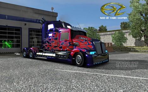 optimus-5