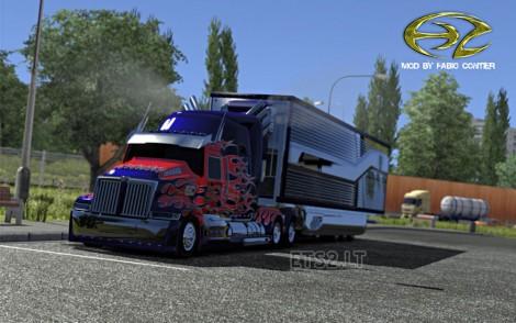 optimus-6