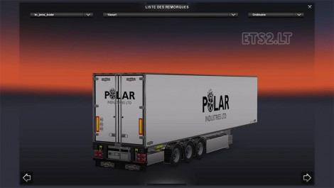 polar-2