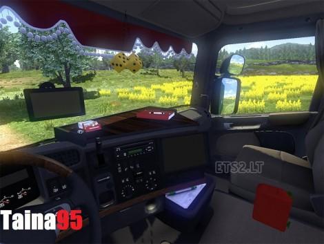 r420-interior