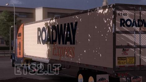 roadway-kenworth