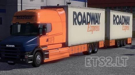 roadway-skin