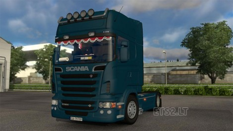 scania-truck-mod