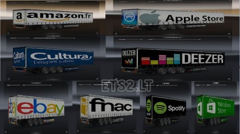 store-trailers