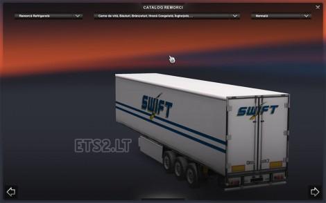 swift-2