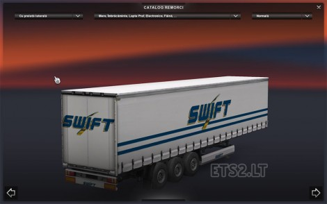 swift-4