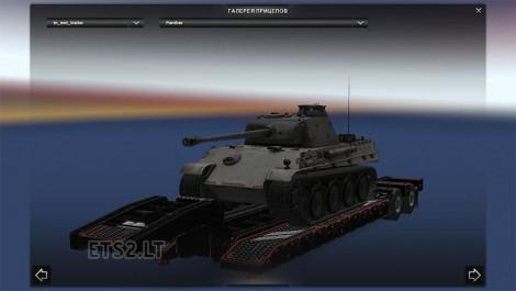 tank-trailer