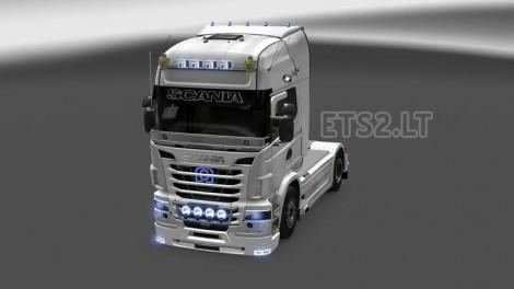 truck-tune