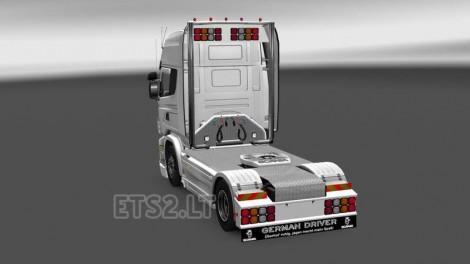 truck-tuning