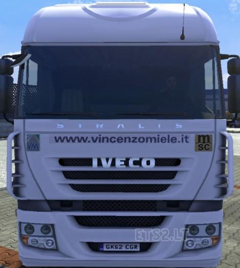 vincenzo-2