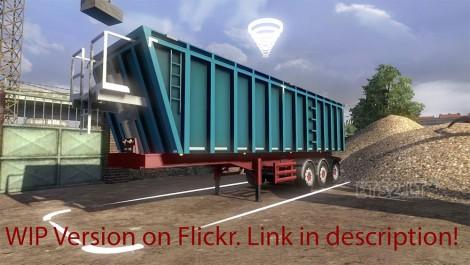 wip-trailer