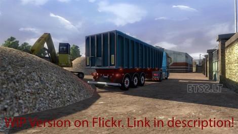 wip-trailer-semi