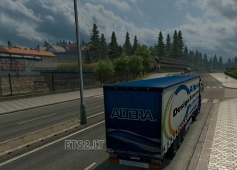 Altera Corporation-2