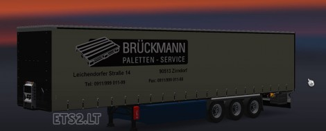 Bruckmann-1