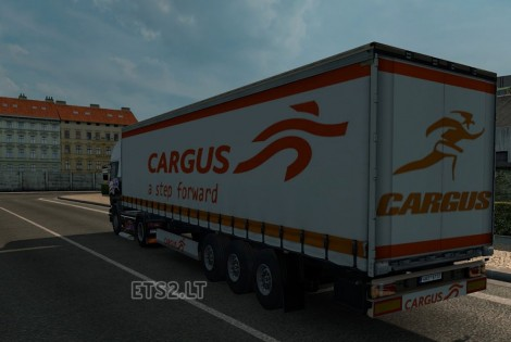Cargus Courier-2