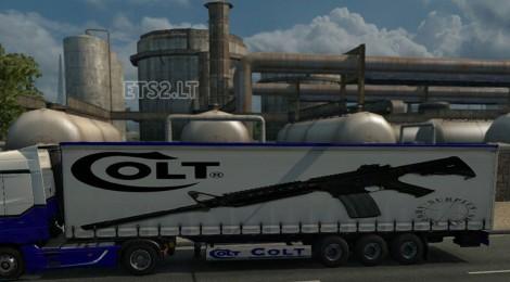 Colt Defense-1