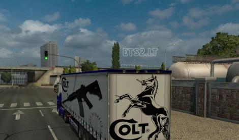 Colt Defense-2