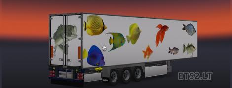 Fish Chereau Trailer-1