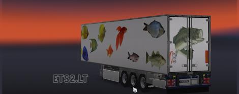 Fish Chereau Trailer-2