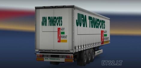 Jura Transport-2