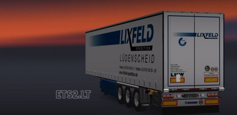 Lixfeld Spedition-2