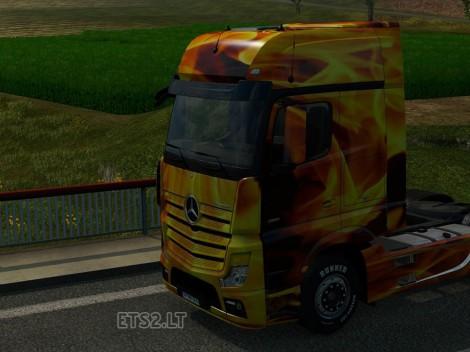 Man Fire-1