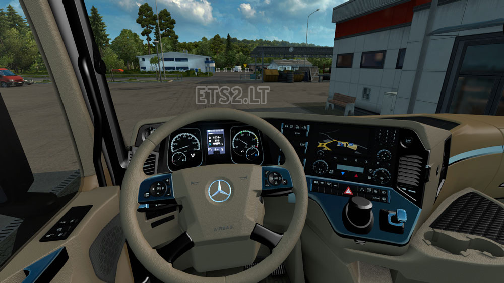 Http Ets2 Lt En Page 3 S Mp4 Interior