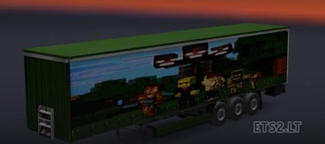 Minecraft-1