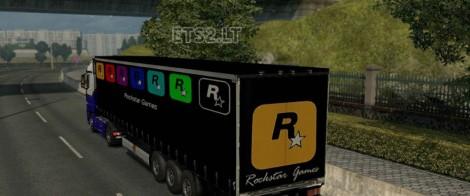 Rockstar Games-2