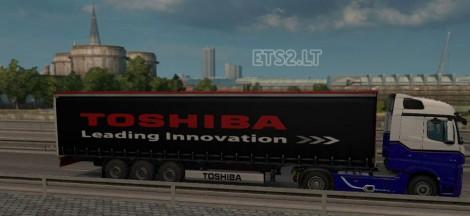 Toshiba Leading Innovation-1