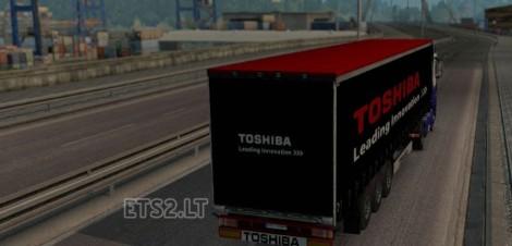 Toshiba Leading Innovation-2