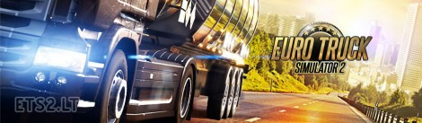 Truck speed limit 85 kmh