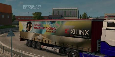 Xilinx-1
