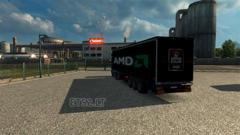 amd-2