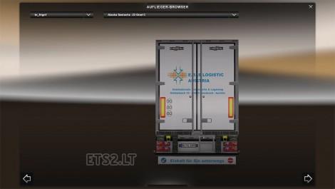 austria-trailer