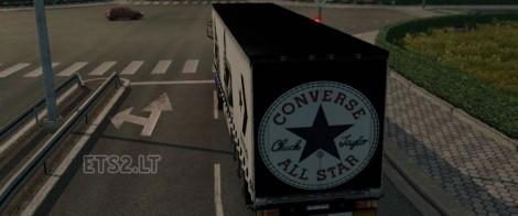 converse-2