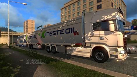 neste-oil-2